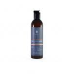 Shampoo Reequilíbrio Ahoaloe