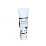Creme Dental 100% Natural Bhava 60mL
