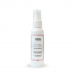 Gel de Limpeza Facial Sulfate Free Chá Verde Twoone Onetwo 30mL