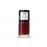 Esmalte Hipoalergenico Fortalecedor Red Pear