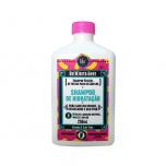 Shampoo Hidratação Be(m)dita Ghee Lola 250mL