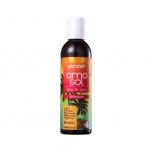 Shampoo Óleo de Coco Amo Sol Yenzah 240mL