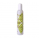 Shampoo Natural AymaraUna