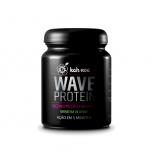 Máscara Wave Protein Kah-Noa 300g