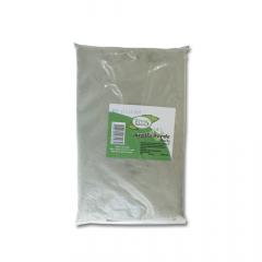 Argila Verde Ervas e Raízes 1kg