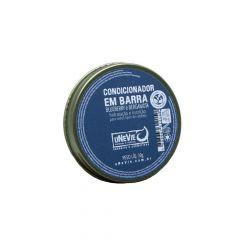 Condicionador em Barra Blueberry e Bergamota Unevie 30g