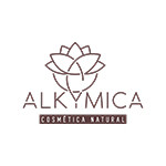 Alkymica