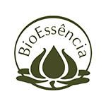 Bioessência