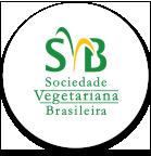 Sociedade Vegetaria Brasileira